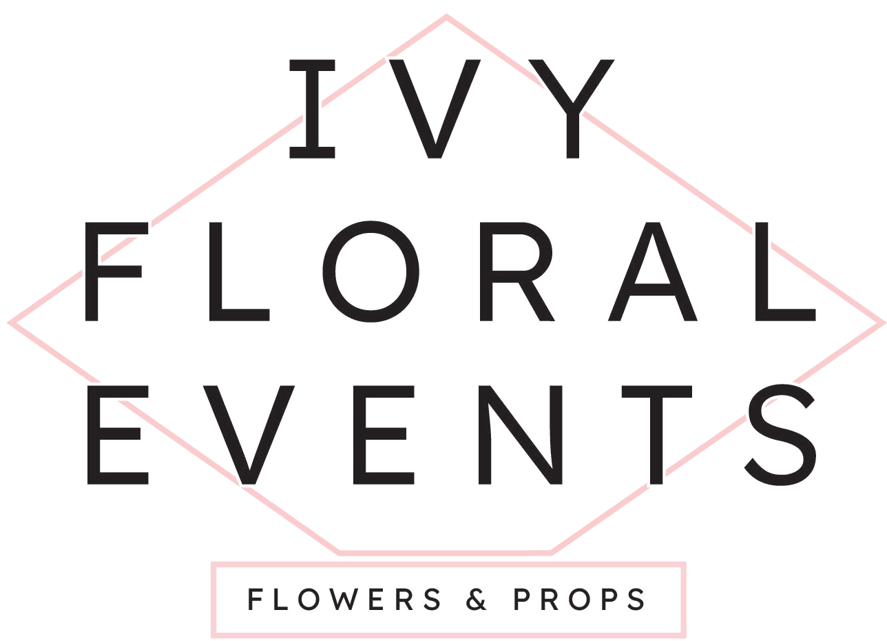 Ivy Floral Events